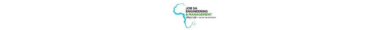 Job SA Engineering & Management PTY (Ltd)